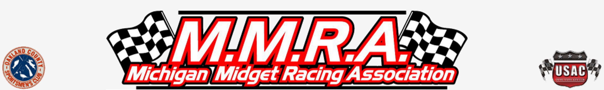Michigan Midget Racing Association